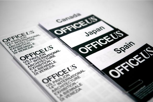 Office US